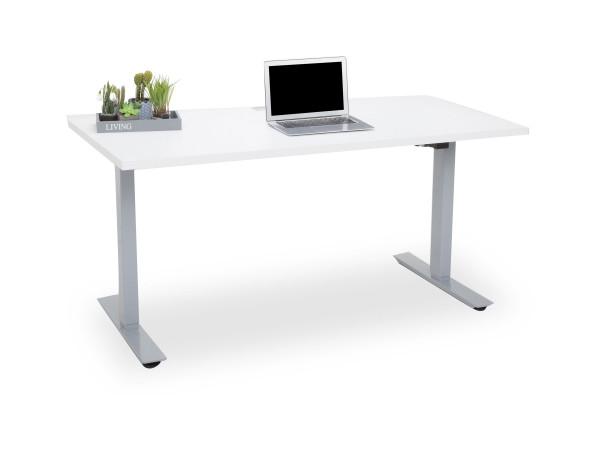 Schreibtisch NEO