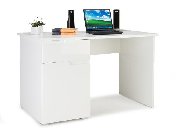Schreibtisch SUNSHINE