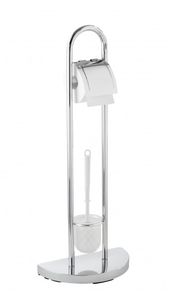 WC-Garnitur Raumwunder