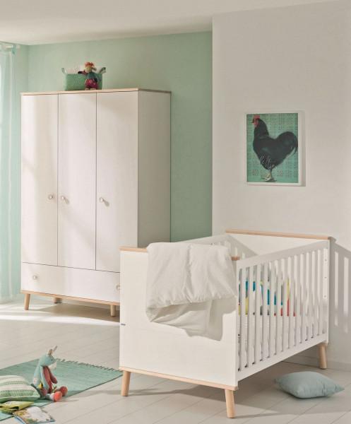 Babyzimmer YLVIE