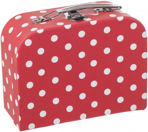 Kinder-Koffer -klein-