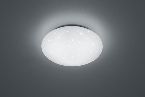 Deckenleuchte LED PUTZ