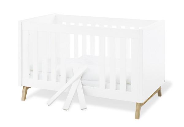 Kinderbett Riva