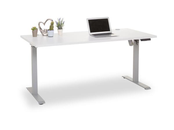 Schreibtisch WORK