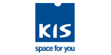 KIS - space for you