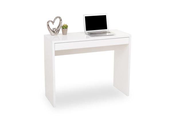 Schreibtisch ELTON