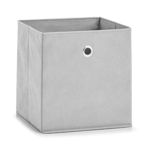 Box VIVIAN grau
