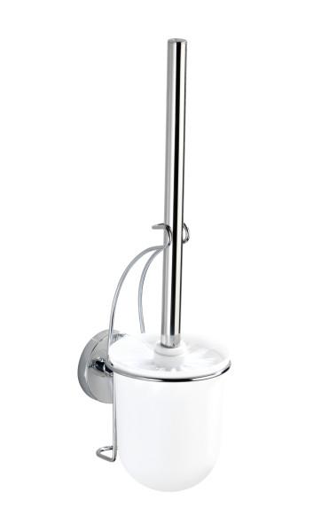 Vacuum-Loc Wand WC-Garnitur