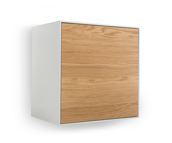 Hänge-Designbox now! EASY