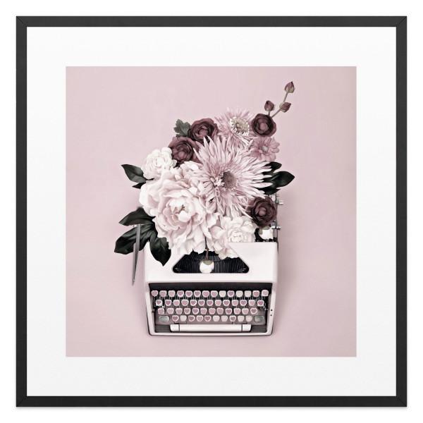 Bild FLOWER TYPE