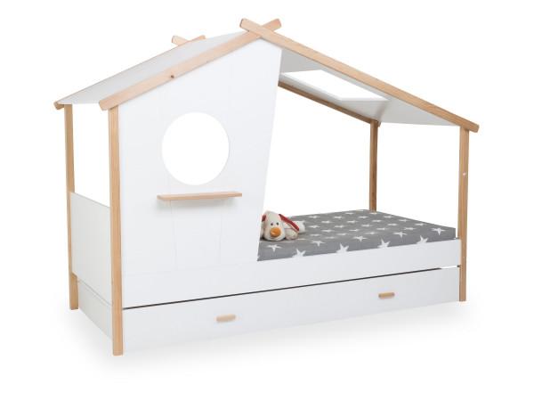 Kinderbett AMAL