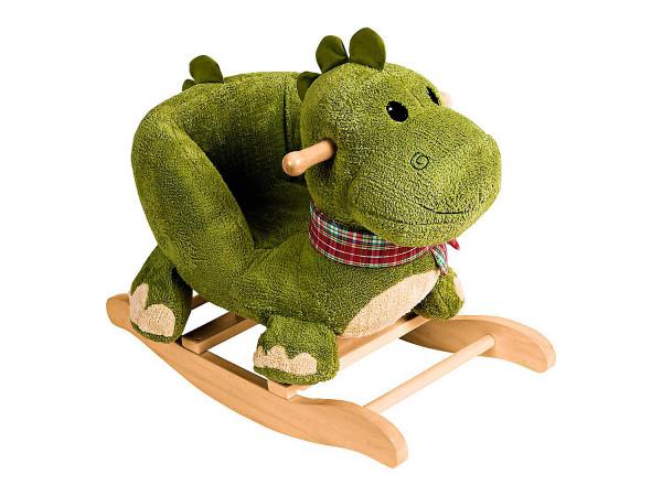 Schaukel Dino