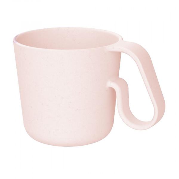 Tasse MAXX pink