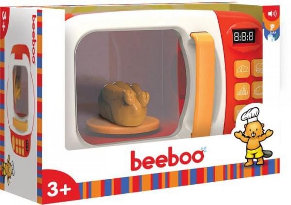 BEEBO KITCHEN Mikrowelle