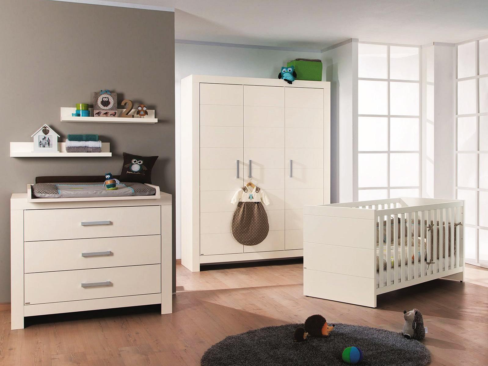 Babyzimmer Fiona Komplette Babyzimmer Komplette Programme