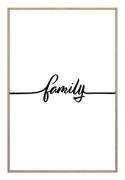 Bild FAMILY