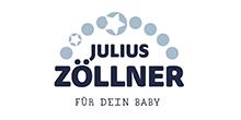 Julius Zöllner GmbH & Co.KG