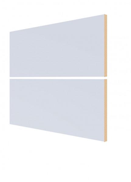Frontplatten-Set LIVIN SYDNEY