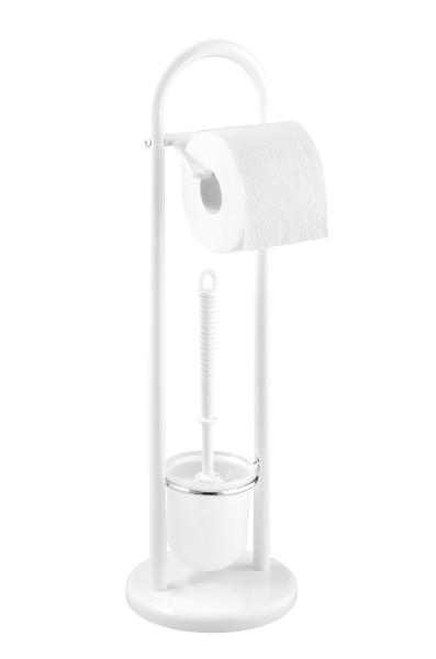 Stand WC-Garnitur Siena