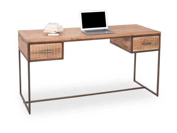 Schreibtisch STYLO