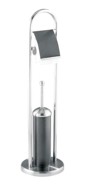 Stand WC-Garnitur Adrano