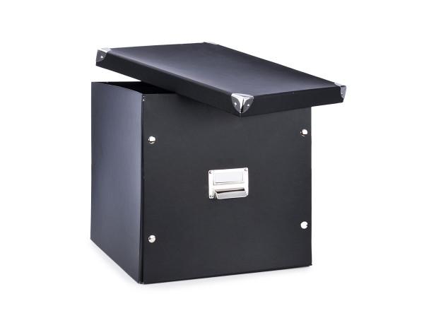 Box BONNY