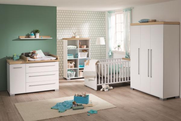 Babyzimmer KIRA