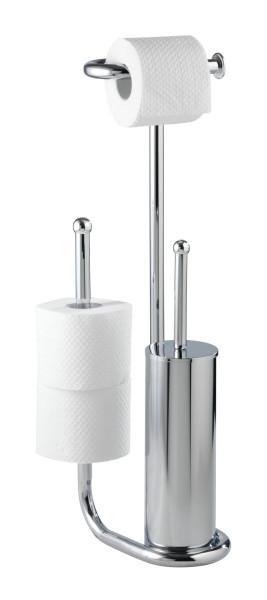 Stand WC-Garnitur Universalo