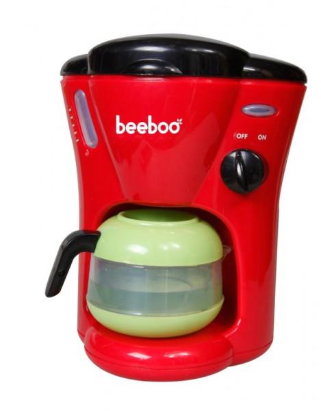 BEEBO KITCHEN Kaffeemaschine