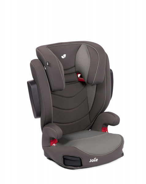 Autositz TRILLO LX