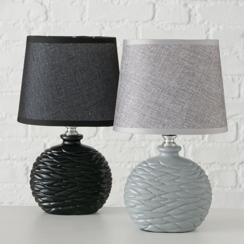 Tischleuchte NAMIO   Tischleuchten   Lampen & Leuchten   Möbel   und Polstermöbel günstig online ...