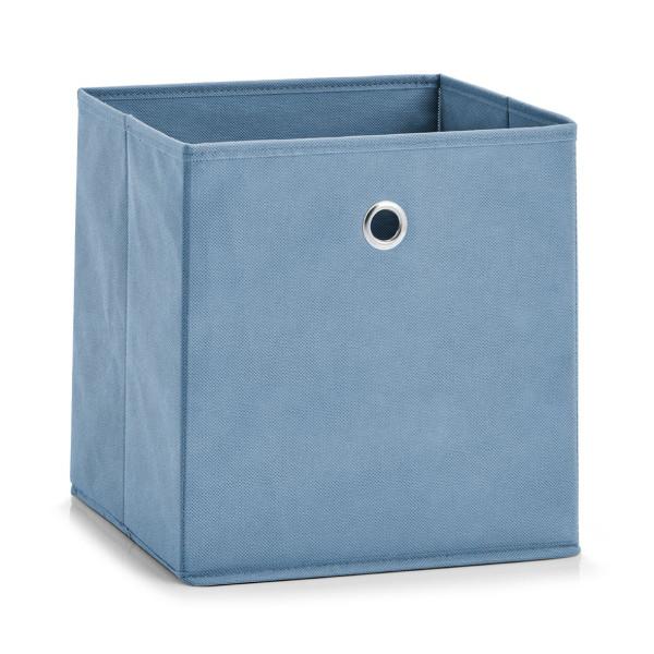 Box VIVIAN blau