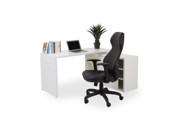 Schreibtischkombi CAYA/YUNUS