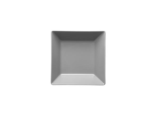 Suppenteller MANHATTAN CITY gr (LBH 18x18x5 cm)