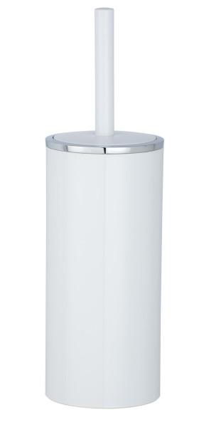 Toilettengarnitur INCA