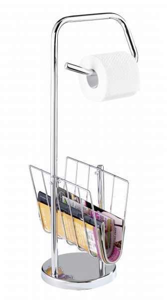Stand WC-Garnitur