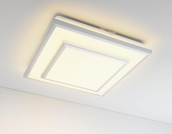 Deckenleuchte LED CLIPPER