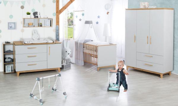 Babyzimmer CARO