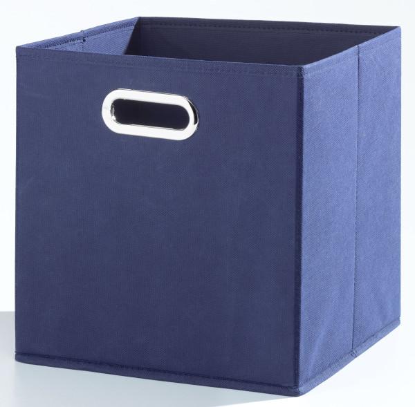 Box VIVIAN marine