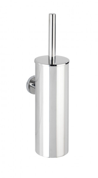 Toilettengarnitur BOSIO