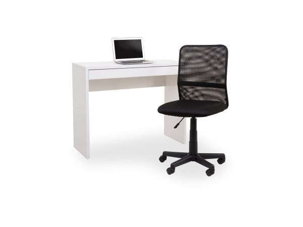 Schreibtischset ELTON/THALI