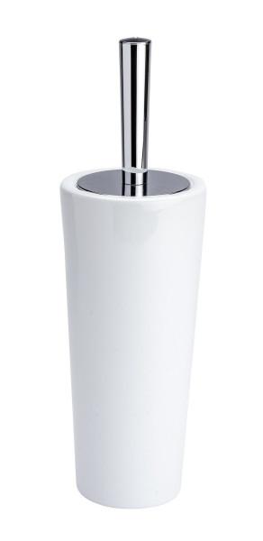 Toilettengarnitur CONI