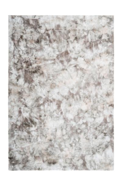 Teppich BOLERO beige